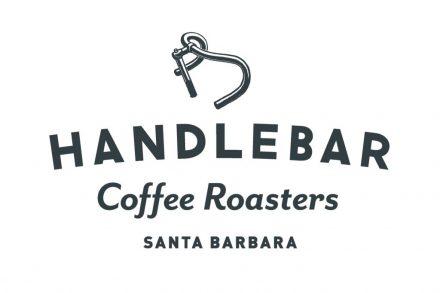 handlebar coffee logo