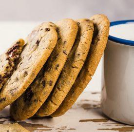 menu-cookies